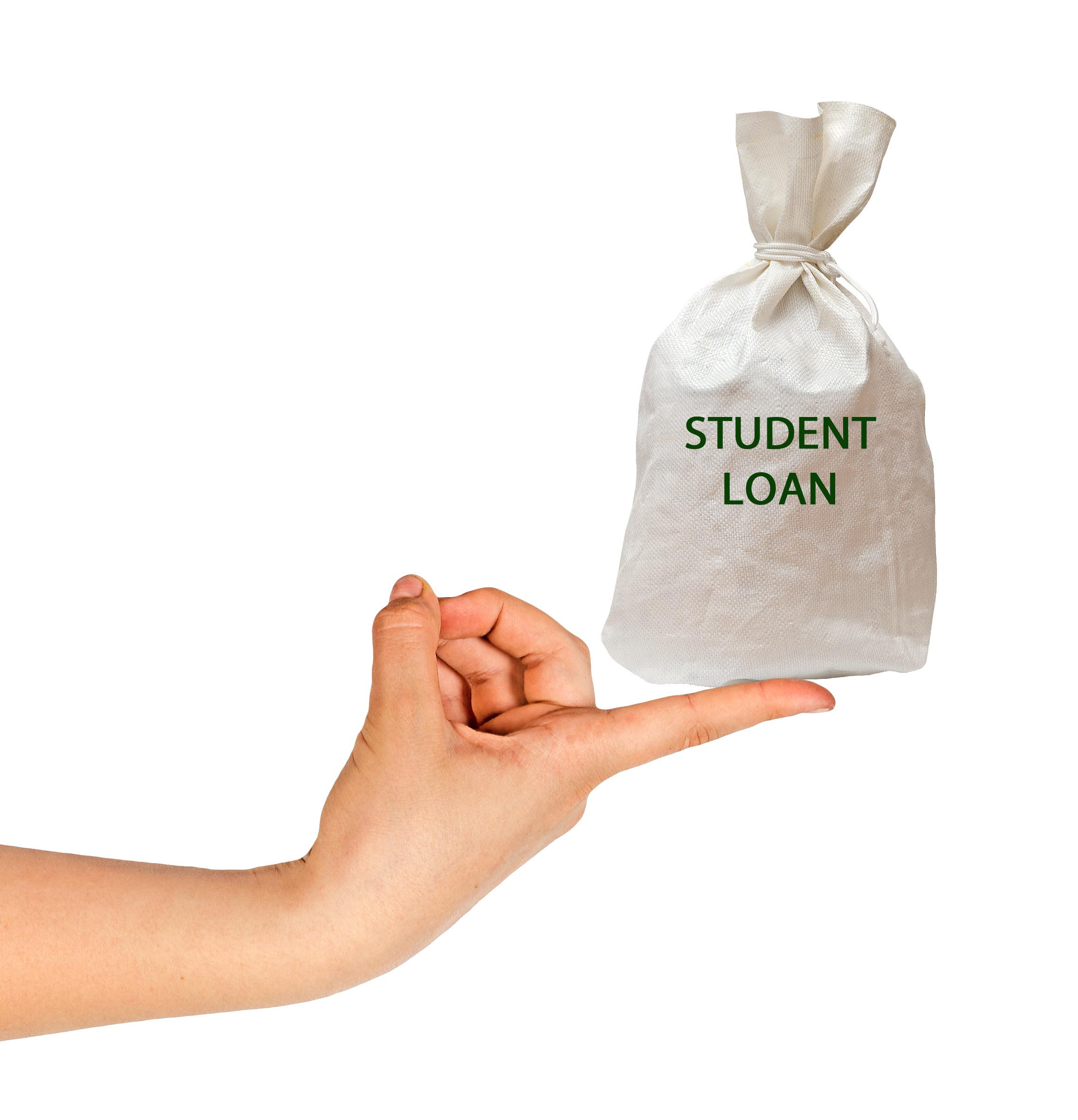 日本学生支援機構など貸与型奨学金にはどのような制度が存在する?利用時には返済のことも理解する必要がある